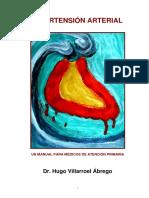 Manual de Atencion Primaria de Hipertension Arterial, 2007.pdf