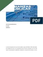 mapa normativas.docx