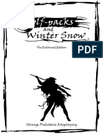Wolf-packs & Winter Snow - Deluxe Edition.pdf