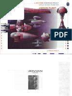 319 - Ships of the Fleet 4 - Venus.pdf