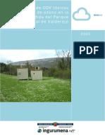 medicion de COVs vascongada.pdf
