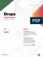 Suno_Relatorio_Drops_FLRY3_atualizado.pdf