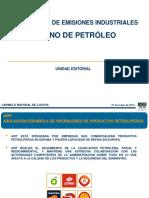 Unidad_Editorial_Emisiones_Industriales(CML)_2013-05-27
