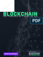 ebook _ Blockchain.pdf