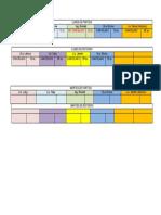 CRONOGRAMA DE VIAJE.docx
