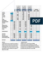 Taller Manual CONTABILIDAD 5 -2DO 35% ESF