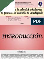S6-ANTIULCEROSA