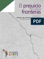 Informe_Prejuicios_compressed