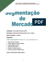 Adm_Rel_Clnte_Segment_Mercado