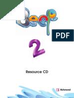 Beep 2 Resource CD.pdf