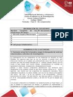 Formato - Fase 3 - De comprensión compañera.docx
