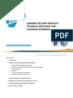 TA_Coaching Guidebook (2)