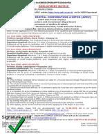 APDCnotificationsigned