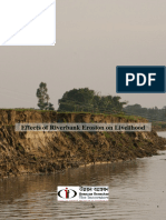 Effects of Riverbank Erosion on Livelihood.pdf