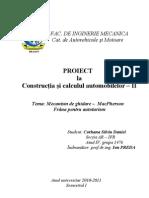 Proiect_CCA2_-_2010-2011_CORHANA_SILVIU