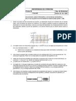 I TALLER SISTEMAS 2020-2 (3).pdf