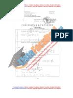 ListaFacultati.ro Subiecte Admitere Academia Tehnica Militara Bucuresti Matematica Fizica 2009