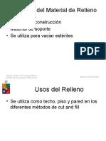08-Diseno_de_Rellenos