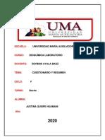 bioquimica laboratorio cuestionario y resumen justina quispe.pdf