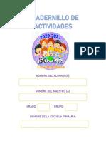CUADERNILLO DEL 14 AL 18 DE SEPTIEMBRE.pdf