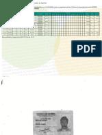 contrato obra labor.pdf