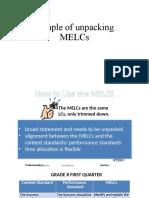 Sample-of-unpacking-MELCs