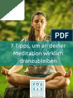 eBook_7_Dranbleiber-Tipps