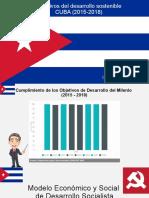 1571846098345_Cuba