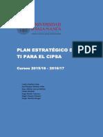 Plan_Estrategico_CIPSA final completo