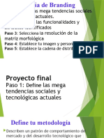 GESTION PRODUCCION TRABAJO creacion..pptx