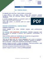 resumo-verbo11