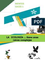 FUNDAMENTOS ECOLÓGICOS 1.pptx