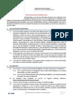 Edital_de_abertura_CMA_RETIFICADO_6_08.09.2020 (1).pdf