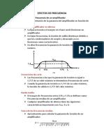 EFECTOS DE FRECUENCIA.pdf