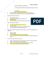 REVISION-QUESTIONS-Highlighted-Answers.pdf