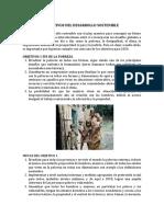 Objetivos y Fines 1
