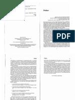[eBook] Benedetto, Biglieri - Principles of Digital Transmission - Hardcover 1999