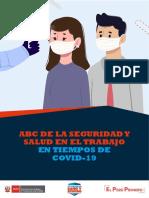 ABC_de_la_SST_en_tiempos_de_Covid-19 (1).pdf