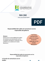 NIA 260.pptx