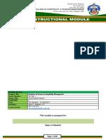 Environmental Science (module 1st quarter) revised.pdf
