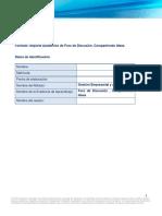 GEyAD_EA2_uveg.pdf