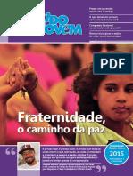 Revista-Mundo-Jovem.pdf