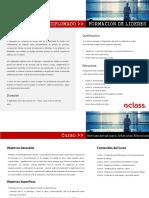 Descriptor Diplomado Formacion Lideres.pdf