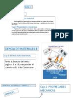 1 INTRODUCCION Y PROPIEDADES MEC.pptx