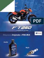 FT250.pdf