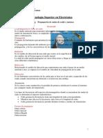 PROPAGACION DE ONDAS 123