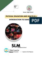 SLM-week-1-g12 (1)