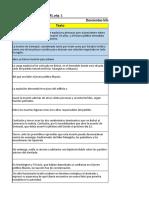5. la ciencia del texto - resumen van dijk