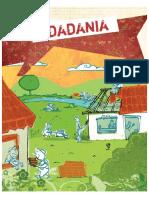 desafio e possibilidades.pdf parte5