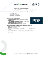 SEGUIMIENTO BITACORA LUSIANA DIFEDE - CINDY (2) (1)